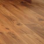 imitace-dreva-pvc-podlaha